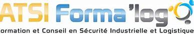 Formation professionnelle : Formations sécurité N1 et N2.