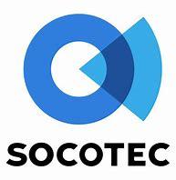 Formation professionnelle : Formations sécurité SCN1 et CSQ